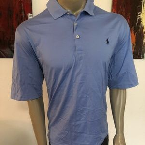 Polo Golf Shirt!!!